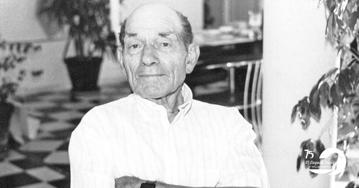 José Antonio Rei María