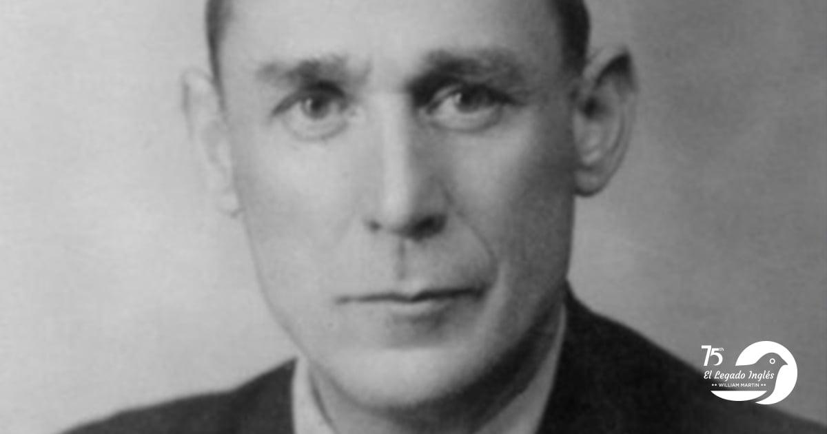 Adolf Clauss